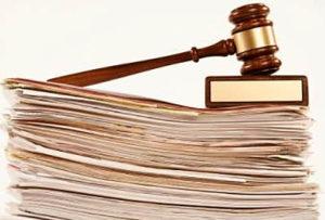Legal Compliance 15 hour Elective Course